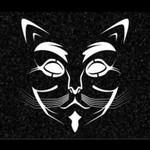 Catonymous: nie dla ACTA!