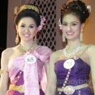 Najpiękniejsze tajskie kobiety... Z PENISAM!!!