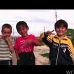 Piosenka 2Paca wersja KAZACHSTAN