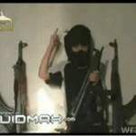 """""""Dzieci Jihadu"""""""