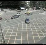 Wypadek samochodowy z Rumunii - KTO ZAWINIŁ?
