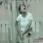 Terrorystka - samobójczyni naprawdę chciała wysadzić się w powietrze!