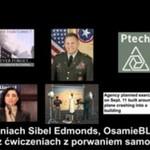 Wyjaśnienie spisku 9/11 w niecałe 5 minut