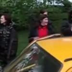 Najbardziej ruskie wideo, jakie dziś zobaczysz
