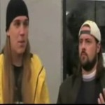 Marihuana w filmach - KLASYKA!
