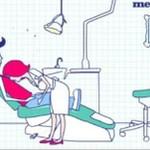Wybierasz się do dentysty?