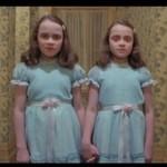 Najstraszniejsze dzieciaki z horrorów