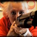 Najlepsze filmy o Facebooku 2010 - RANKING