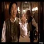 Jackie Chan też miewa wpadki!