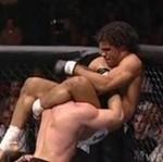 Nokauty w UFC! BRUTALNE!