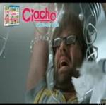 """Ciacho"" - najlepsza polska komedia ostatnich lat?"