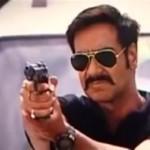 Najbardziej SUCHY bollywoodzki film - KLASYKA!