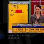 """""""Łapu - Capu 2010"""" - sprawdźcie, co się działo w telewizji!"""