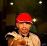 Kebabowy rap
