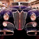 Jaques Saoutchik - projektant samochodów