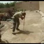 Tak żołnierze zabijają nudę - ZA PAŃSTWOWE PIENIĄDZE!