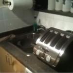Najgorszy toster świata
