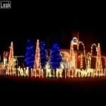 Święta w rytmie dubstepu
