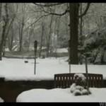ZAMIEĆ śnieżna w 27 sekund!