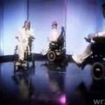 Boysband niepełnosprawnych