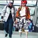 Rap dla prawdziwych gangsterów - ZROZUMIESZ GO?
