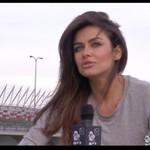 Natalia Siwiec o swoich operacjach plastycznych!