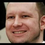 Breivik okiem Monty Pythona - KLASYKA!