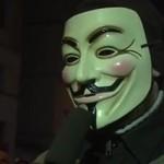 """""""Nie dla ACTA!"""" - wywiad z manifestacji"""