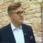 Najbogatsi w polskim rządzie