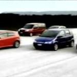 Blog 27 w reklamie Fiata