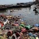 NAJBRUDNIEJSZE rzeki na świecie - HARDKOR!