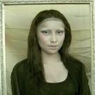 Makijaż - ona jest mistrzynią!