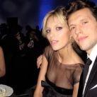Anja Rubik i Sasha Knezevic ZARĘCZENI! Najpiękniejsza para showbiznesu?