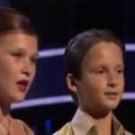 """Nastolatki z Polski w finale """"Mam Talent"""" w USA!"""