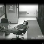 Nie śpij w pracy!