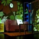 Projektor, który zmienia wygląd mieszkania!