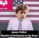 Polacy vs język angielski