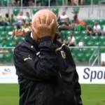 Ekstraklasa 2012/2013 - najlepsze momenty