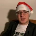 Niekryty Krytyk jedzie po Świętach! Brutalne!