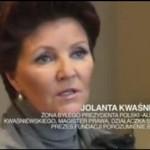 Polska - gotowa na legaliację marihuany!?