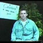 Randkowicz roku - HIT INTERNETU!