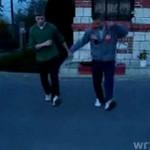 Polski jumpstyle