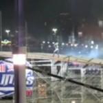 Travis Pastrana wykonuje najdłuższy skok samochodem!