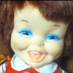 Piekielna lalka - kupiłbyś ją swojemu dziecku?