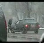 Narzekasz na polskie drogi? OGLĄDAJ!