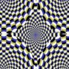 Najlepsze iluzje optyczne - GALERIA