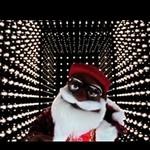 REWELACYJNA świąteczna reklama Nike!