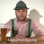 Niemiecki vs inne języki - starcie 2