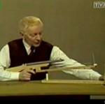 Adam Słodowy nauczy cię budować broń!