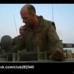 Muzyk w wojsku - BOMBA!